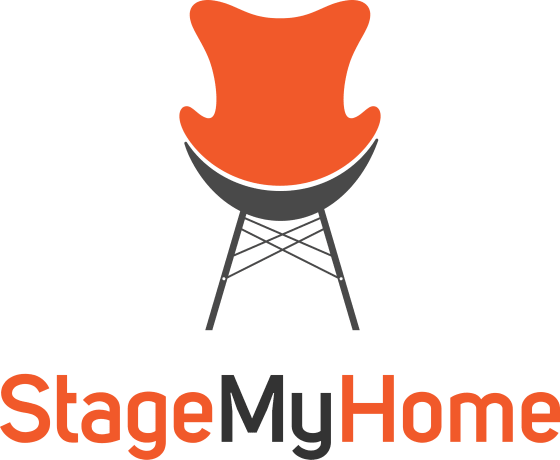 Stage My Home - Logo, Business In Networking Group