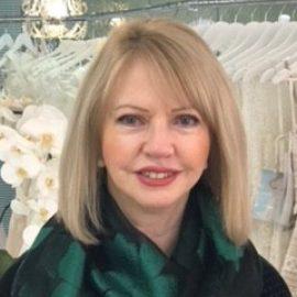 Susan Annabel,Annabel's Bridal Studio - NetworkOne Business Networking Group Member