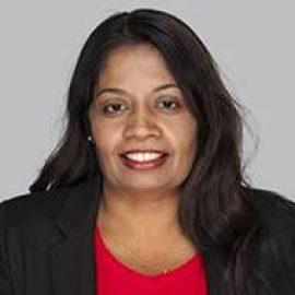 Thiru Kandiah,RSM Australia Pty Ltd- NetworkOne Business Networking Group Member