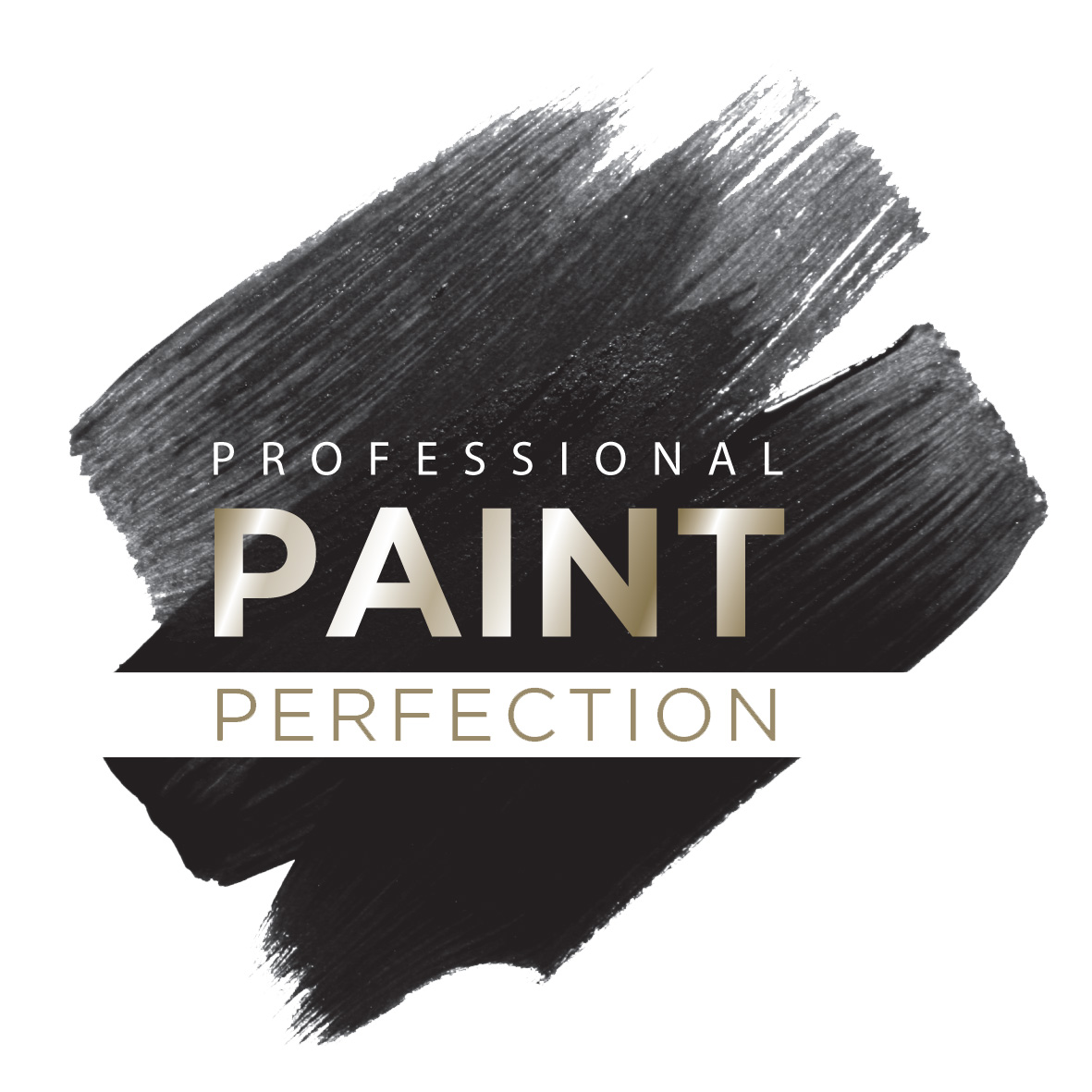 Professional Paint Perfection, Logo, Business in Networking Group