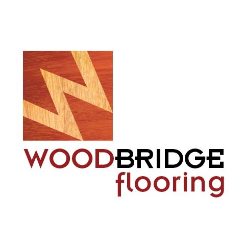 Woodbridge flooring - Logo - Networkone Business Member.