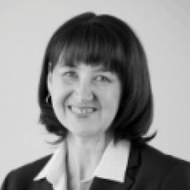 Carole Parker,Parker & Turner Travel Associates - NetworkOne Business Networking Group Member