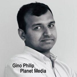 Gino Philip