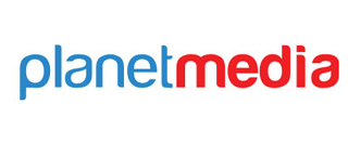 Planet Media - Logo - Business in Networking Group
