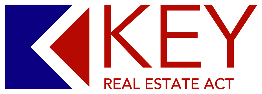 Key Real Estate - Logo -Business in Networking Group