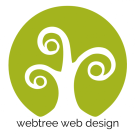 Webtree - Business in Networking Group