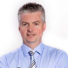 Michael Hawkins, MH Coaching - NetworkOne Business Networking Group Member
