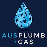 AUSPLUMB Logo - Business Member in Network Group