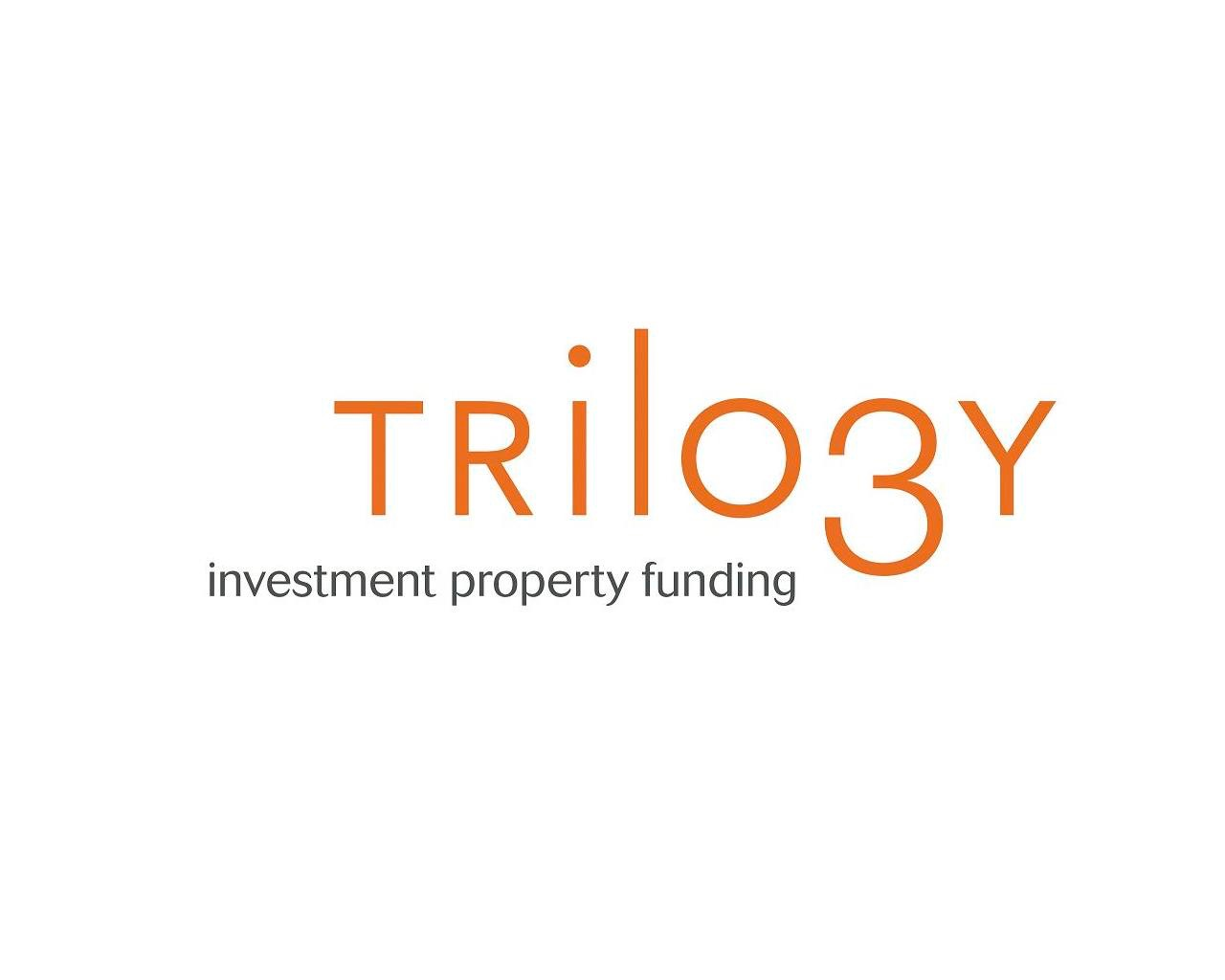 Trilogy, Logo - Canberra Real Estate - Business In Networking Group