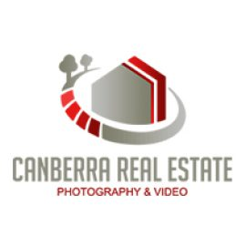 Canberra Real Estate, Logo - Business In Networking Group