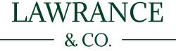 Lawrence & Co. - Logo -Business in Networking Group