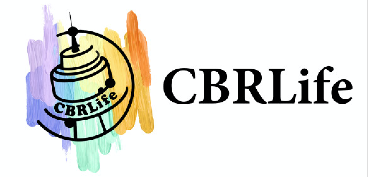 CBRLife - Business in Networking Group