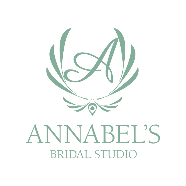 Annabel's Bridal Studio - Logo - Business in Networking Group