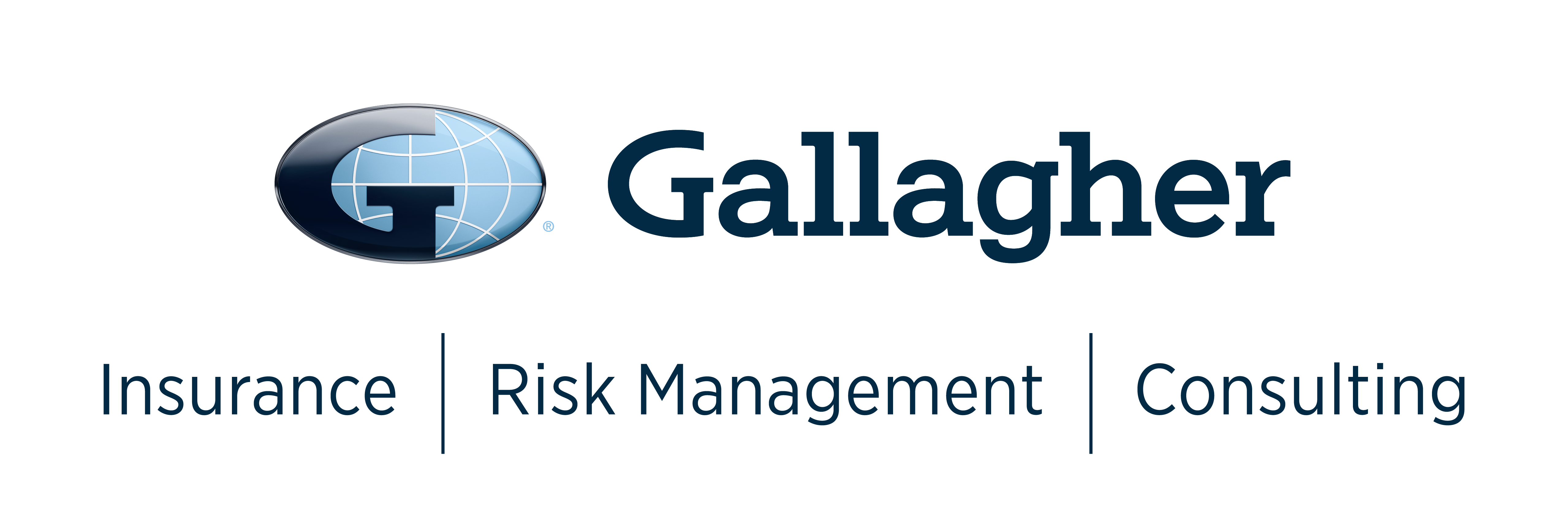 Gallagher - Logo - Business in Networking Group.
