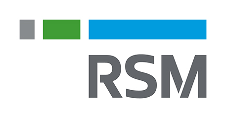 RSM - Logo - Member in Networking Group
