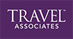 Parker & Turner Travel Associates,Business in Networking Group