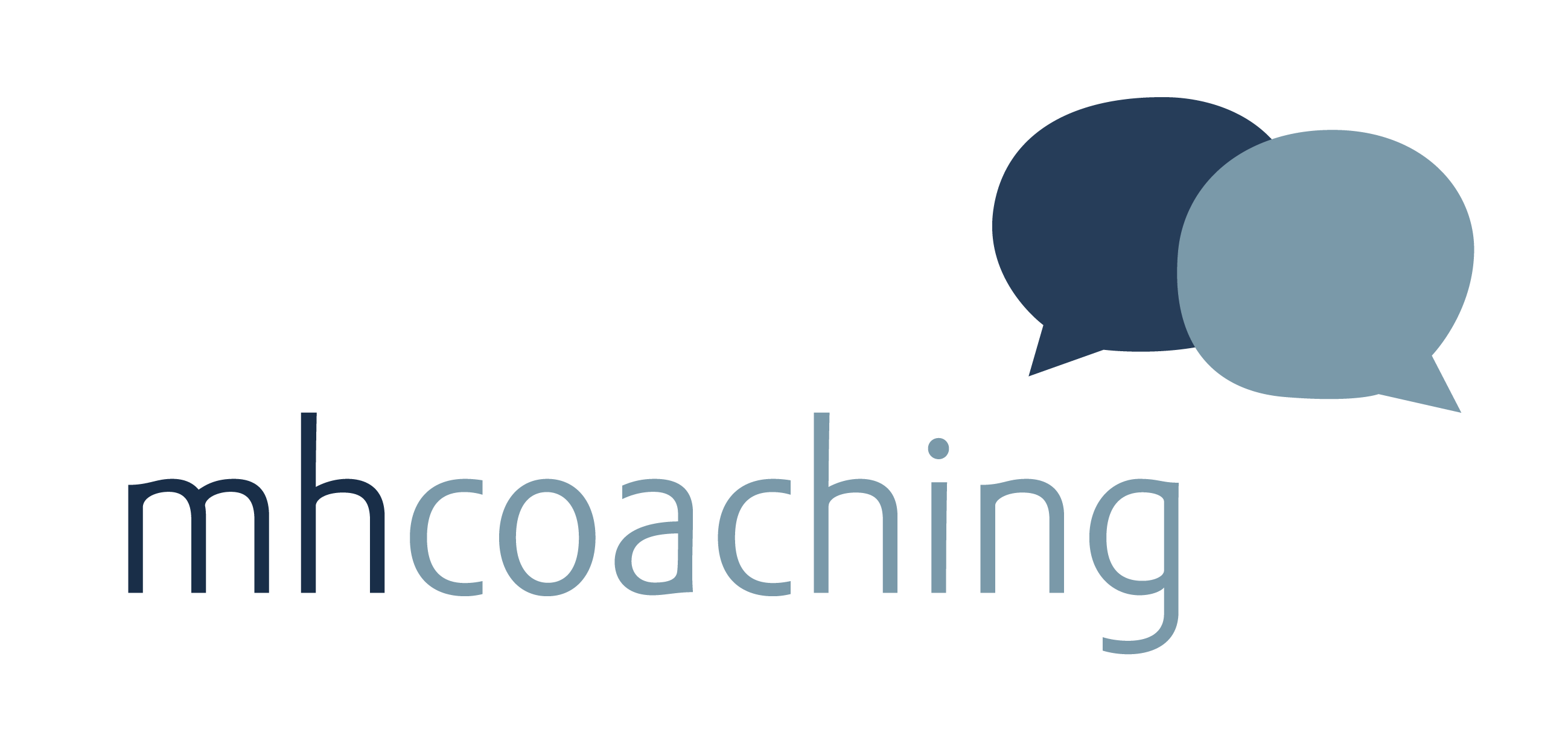 MH Coaching - Logo - Business Member NetworkOne
